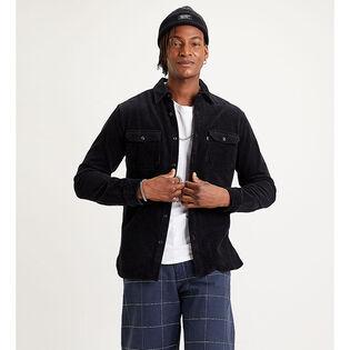 Men's Jackson Worker Shirt