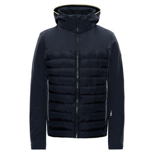 Men's Renly Jacket