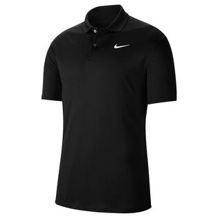 Men's Dri-FIT® Victory Polo