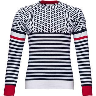 Women's Rosine Sweater