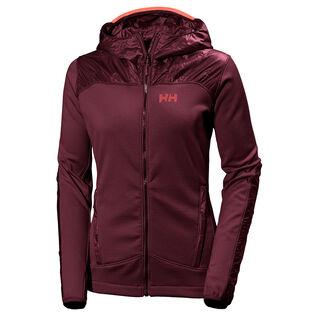 Women's Ullr Midlayer Jacket