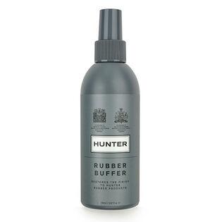 Rubber Buffer Spray 150Ml