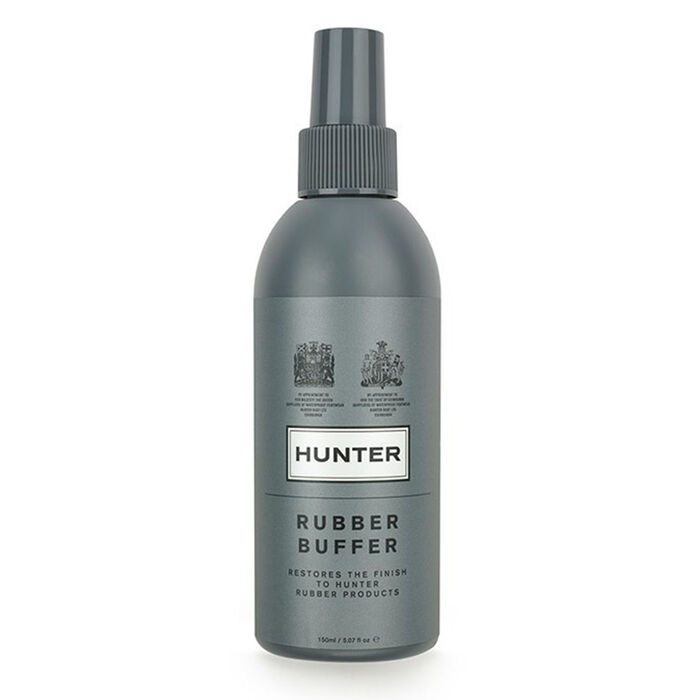 Rubber Buffer Spray 150Ml
