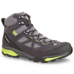 Men's ZG Lite GTX® Boot