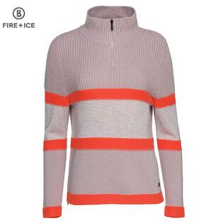Women's Glen Sweater