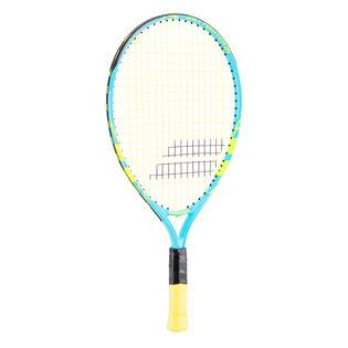 Juniors' Ballfighter 21 Tennis Racquet