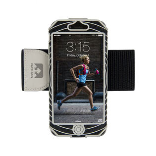 Sonicboom Armband For Iphone 6