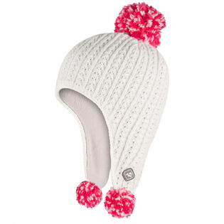 Girls' Layla Hat