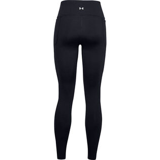 Women's Meridian Legging