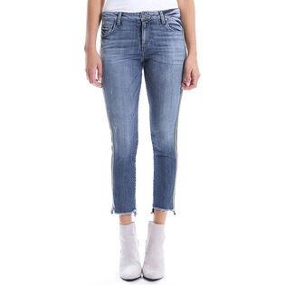 Women's Reese Ankle Jean