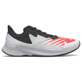 Men's FuelCell Prism EnergyStreak Running Shoe