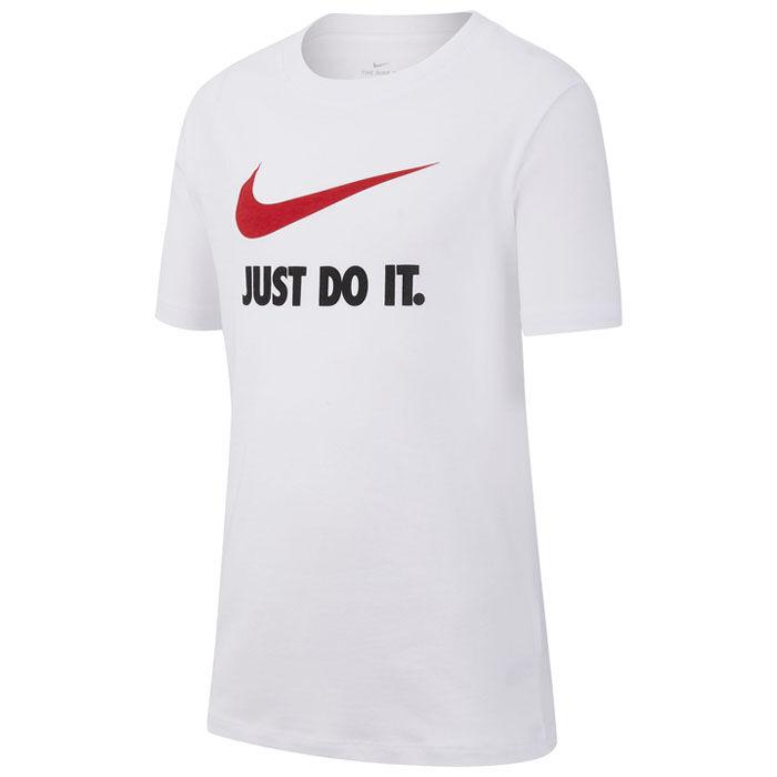 T-shirt Sportswear JDI pour garçons juniors [8-16]