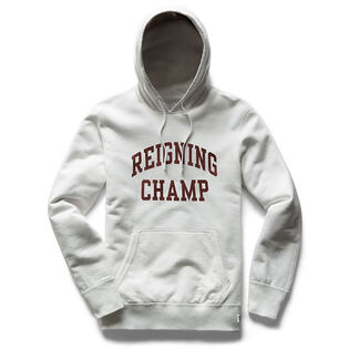 Men's Ivy League Pullover Hoodie