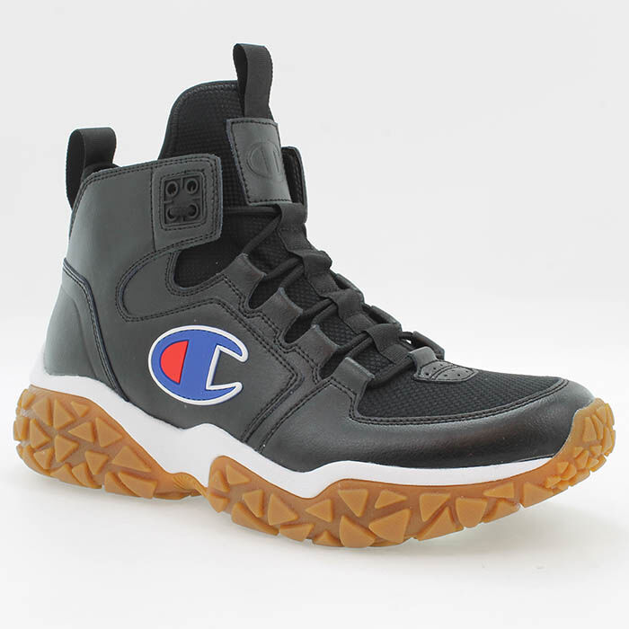 Chaussures Tank Grid pour hommes