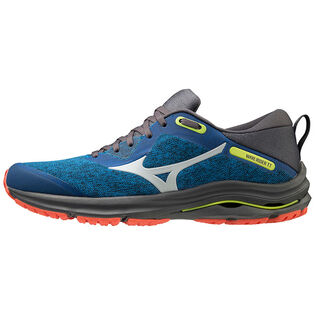 Men's Wave Rider TT Running Shoe