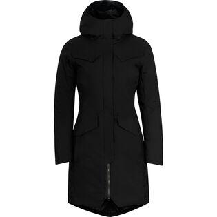 Women's Paka Coat