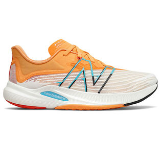 Men's FuelCell Rebel V2 Running Shoe