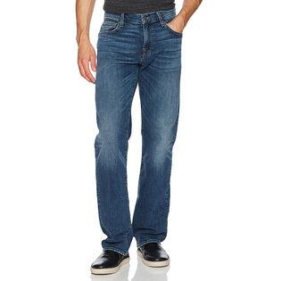 Men's Austyn Jean