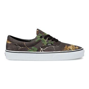 Men's Realtree Xtra® Era Shoe