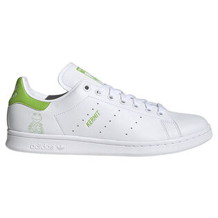 Chaussures Disney® Kermit Stan Smith pour hommes