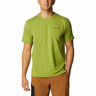 Men's Sun Trek™ T-Shirt