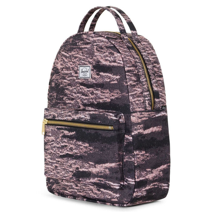 Nova™ Mid-Volume Backpack