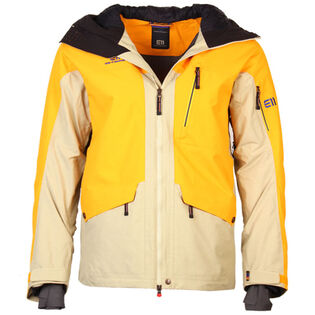 Men's Brevent Jacket