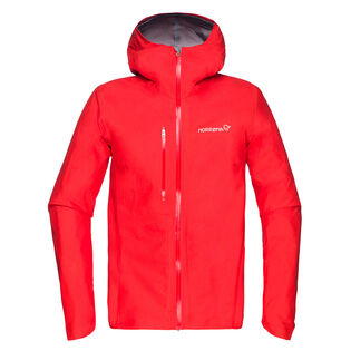 Men's Bitihorn GORE-TEX® Active 2.0 Jacket