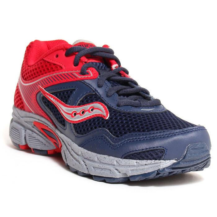 Juniors' [3.5-7] Cohesion 10 Sneaker