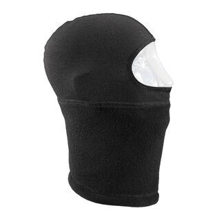 Thick-N-Thin Helmet Liner 2010