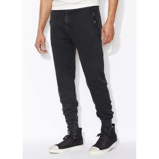 Men's Knit Jogger Pant