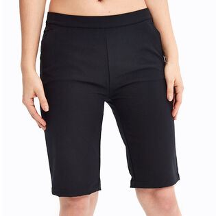 Women's Romina Walk Short