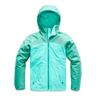 Junior Girls' [7-20] Warm Storm Jacket