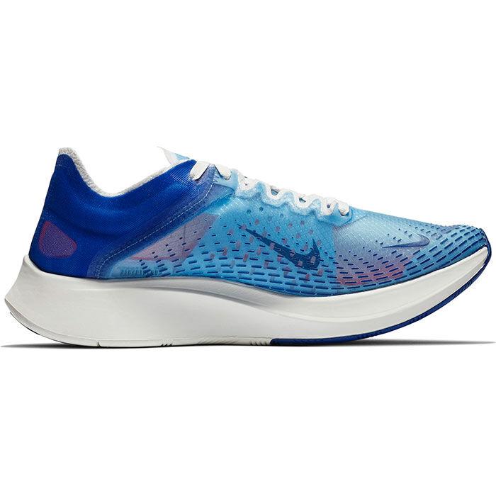 Women's Zoom Fly SP Fast Running Shoe