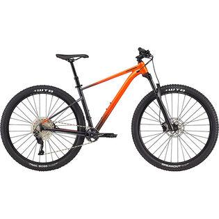Trail SE 3 Bike [2021]