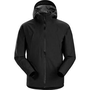 Men's Fraser Jacket