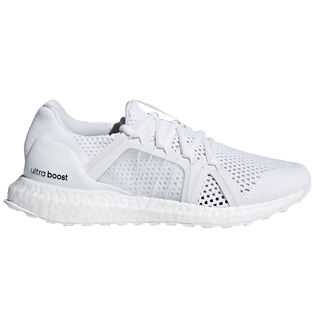 Women's Ultraboost Running Shoe