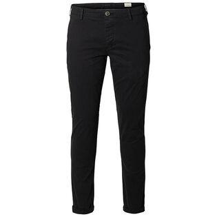 Men's Skinny Fit Chino Pant