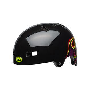 Block Helmet