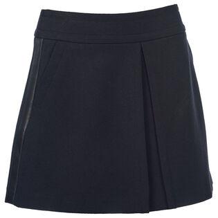 Women's Valve Skirt