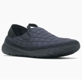 Men's Hut Moc Shoe