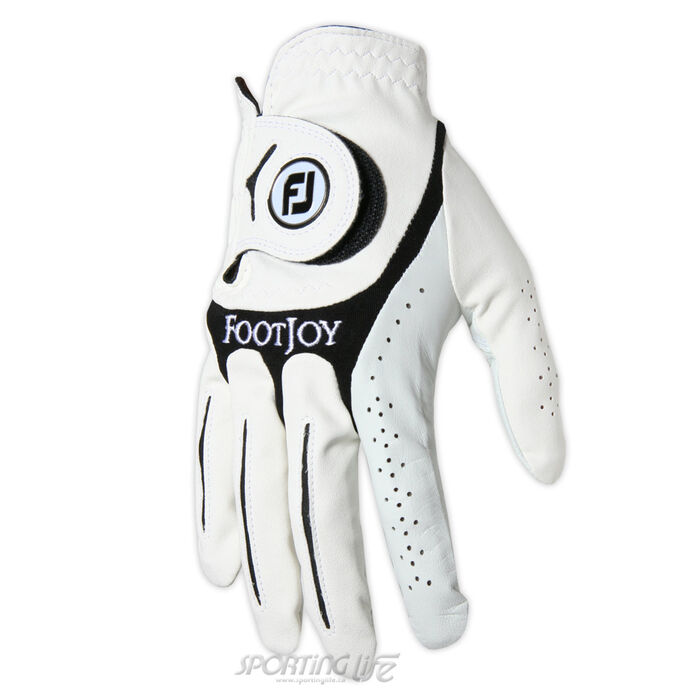 Women's Sofjoy Glove (Right) 2009