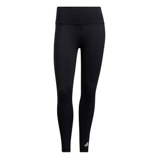 Women's Believe This 2.0 Lace-Up 7/8 Tight