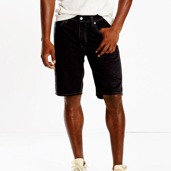 Men's 501® Original Fit Short