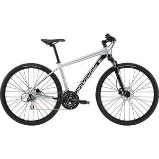 Quick CX 4 Bike [2019]