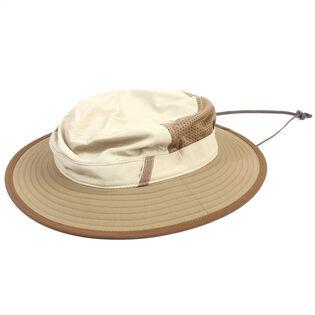 Men's Brushline Bucket Hat