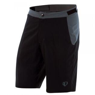 Men's Canyon Shorts