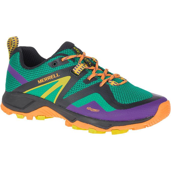 Chaussures de randonnée MQM Flex 2 pour femmes