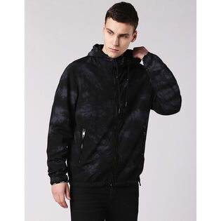 Men's Pinal Jacket
