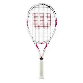 Intrigue Lite Tennis Racquet Frame